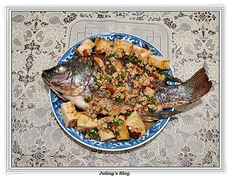 氣炸豆瓣魚2.jpg