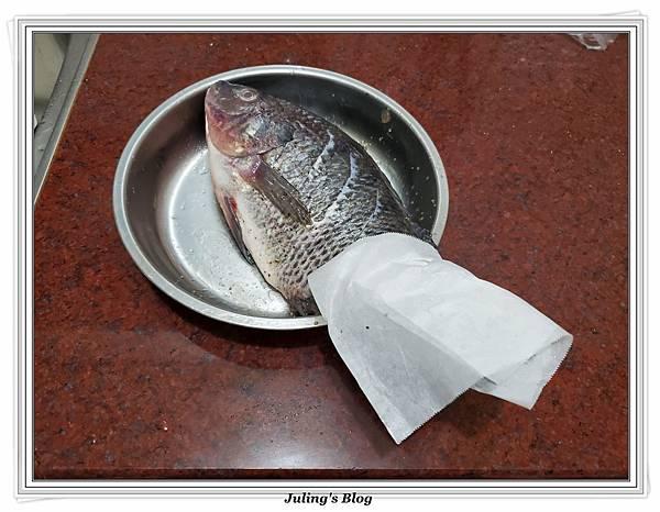 氣炸豆瓣魚做法5.jpg