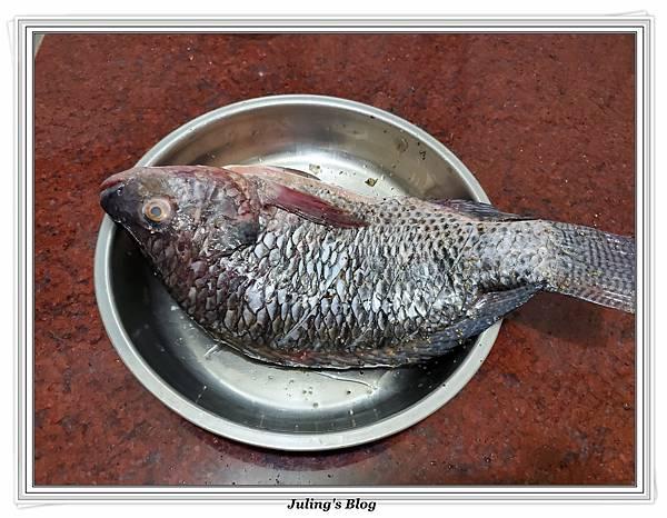氣炸豆瓣魚做法4.jpg