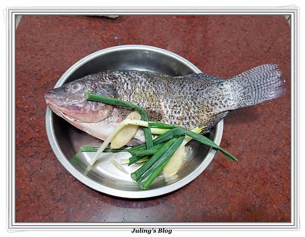 氣炸豆瓣魚做法2.jpg