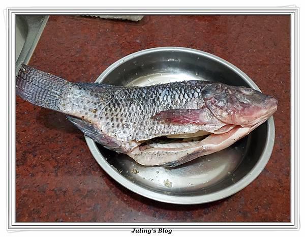 氣炸豆瓣魚做法3.jpg