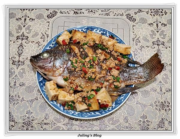 氣炸豆瓣魚1.jpg