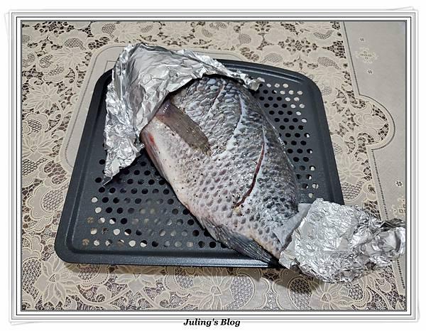 氣炸豆瓣魚做法19.jpg