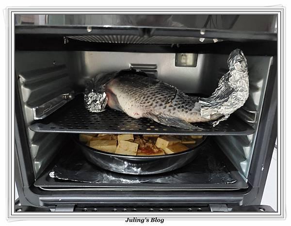 氣炸豆瓣魚做法20.jpg