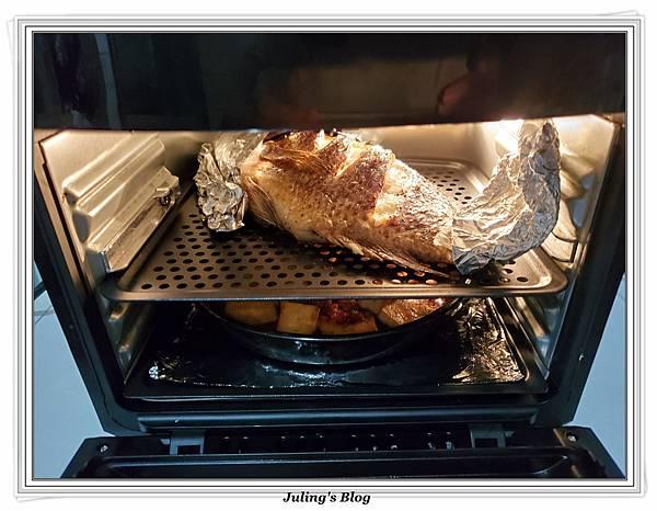 氣炸豆瓣魚做法23.jpg