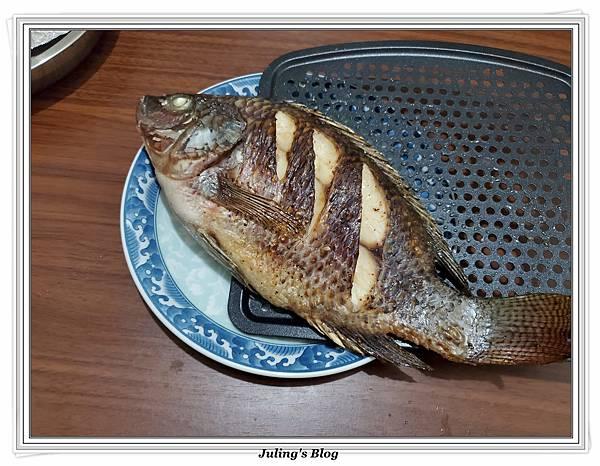 氣炸豆瓣魚做法26.jpg