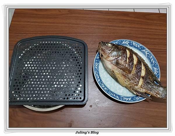 氣炸豆瓣魚做法27.jpg