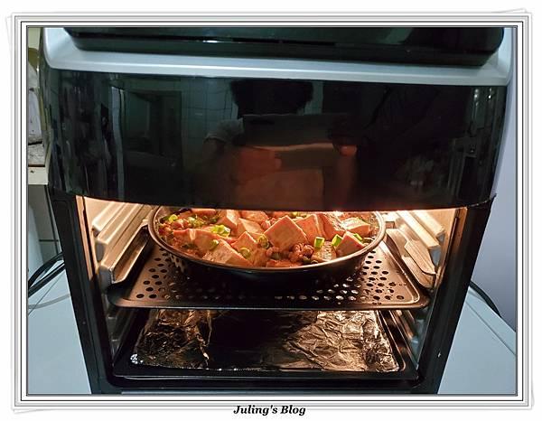氣炸豆瓣魚做法30.jpg
