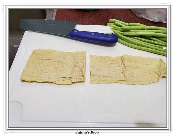 氣炸素食大匯串做法4.jpg