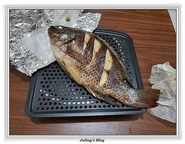 氣炸豆瓣魚做法35.jpg