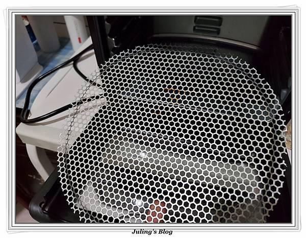 氣炸素食大匯串做法17.jpg