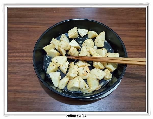 氣炸腐乳綠竹筍做法16.jpg