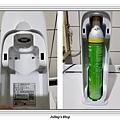 鍋寶氣泡水機2.jpg