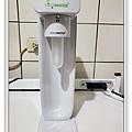 鍋寶氣泡水機5.jpg