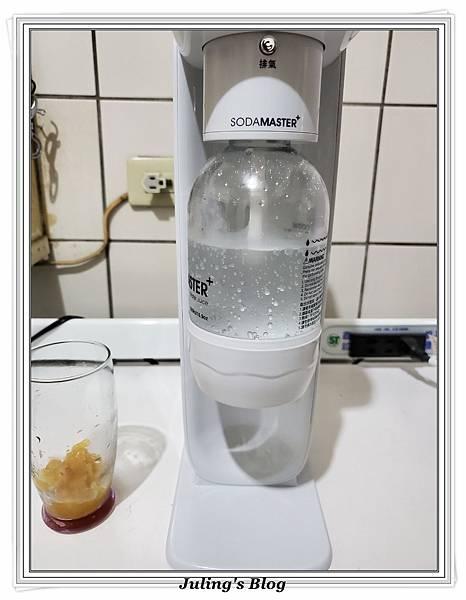 鍋寶氣泡水機11.jpg