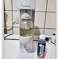 鍋寶氣泡水機14.jpg