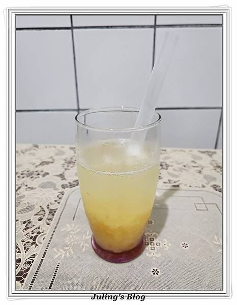 鍋寶氣泡水機12.jpg