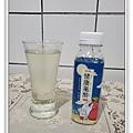 鍋寶氣泡水機15.jpg