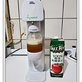 鍋寶氣泡水機18.jpg