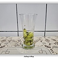 鍋寶氣泡水機20.jpg