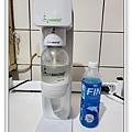鍋寶氣泡水機22.jpg