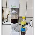 鍋寶氣泡水機25.jpg