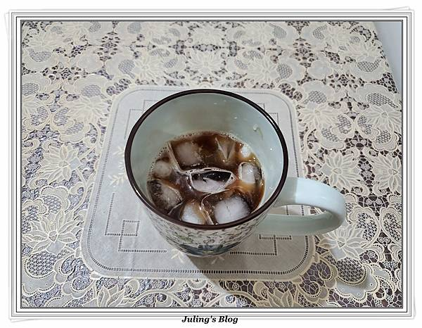 鍋寶氣泡水機29.jpg