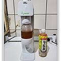 鍋寶氣泡水機27.jpg