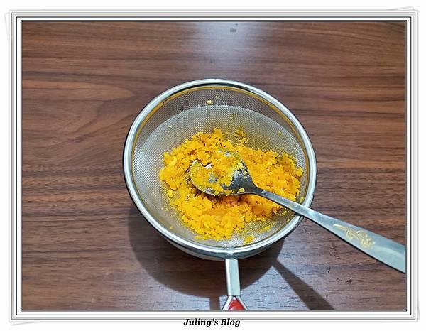 菠蘿流沙酥做法3.jpg