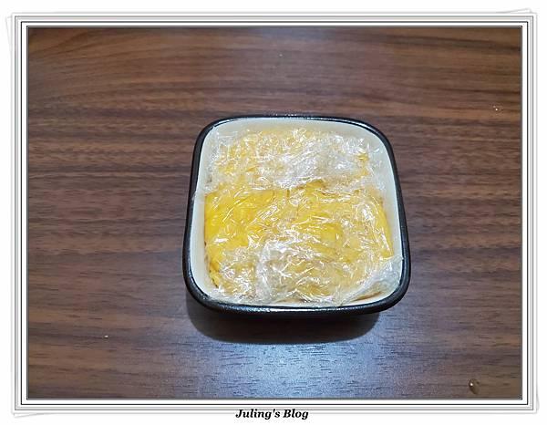 菠蘿流沙酥做法11.jpg