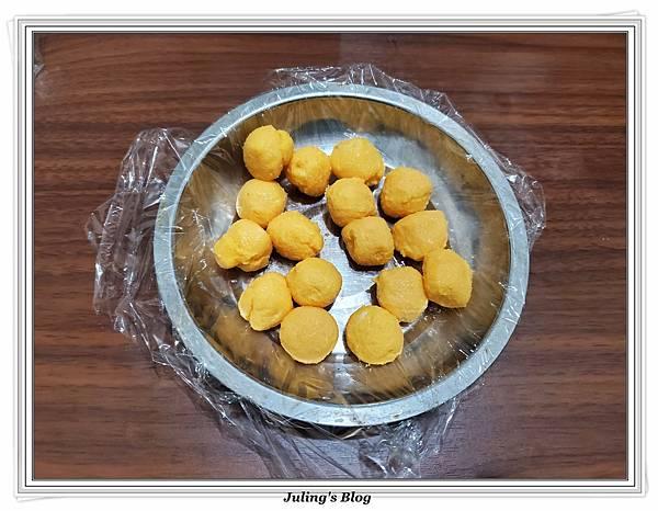 菠蘿流沙酥做法12.jpg