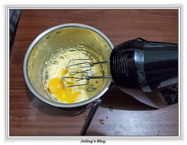 菠蘿流沙酥做法18.jpg