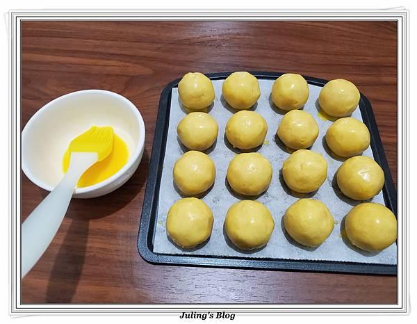 菠蘿流沙酥做法23.jpg