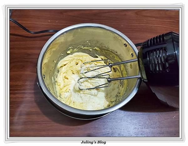 菠蘿流沙酥做法19.jpg