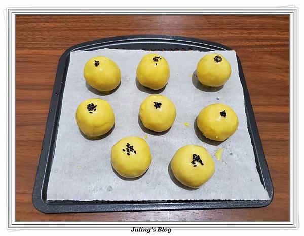 菠蘿流沙酥做法30.jpg