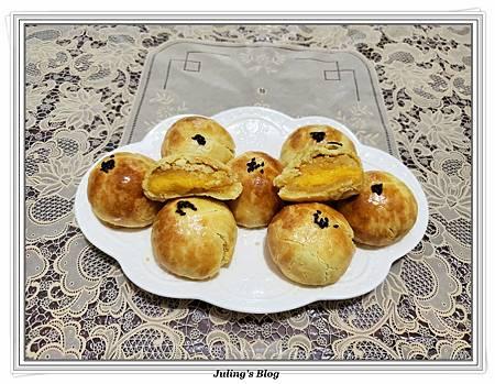 菠蘿流沙酥3.jpg