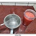 鍋寶氣泡水機(二)2.jpg