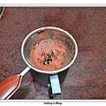 鍋寶氣泡水機(二)3.jpg
