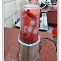 鍋寶氣泡水機(二)1.jpg