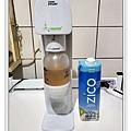 鍋寶氣泡水機(二)10.jpg