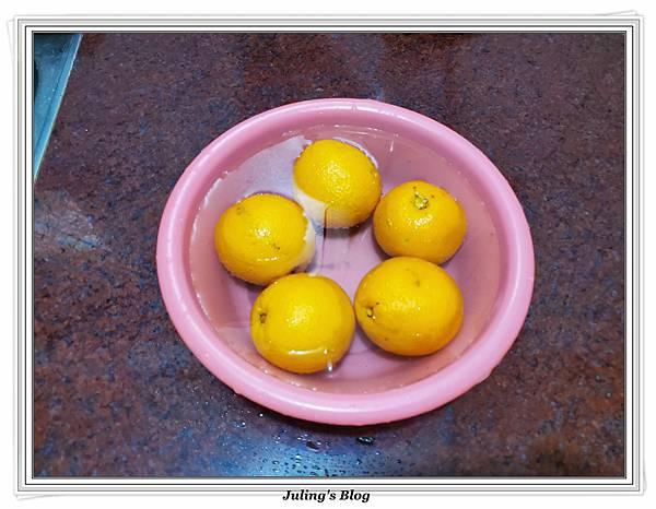 氣炸蜜橙片做法3.jpg