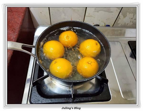 氣炸蜜橙片做法4.jpg