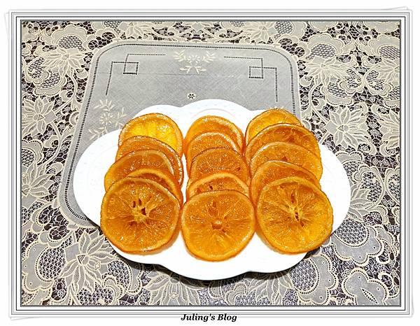 氣炸蜜橙片2.jpg