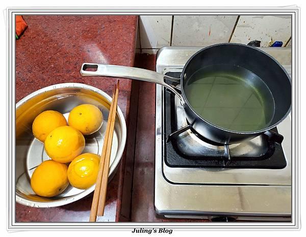 氣炸蜜橙片做法5.jpg