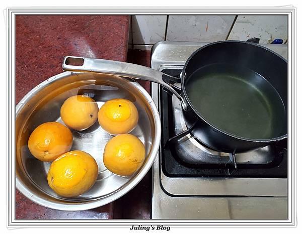 氣炸蜜橙片做法7.jpg
