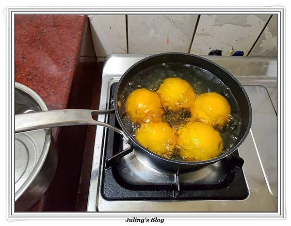 氣炸蜜橙片做法8.jpg