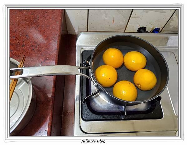 氣炸蜜橙片做法9.jpg