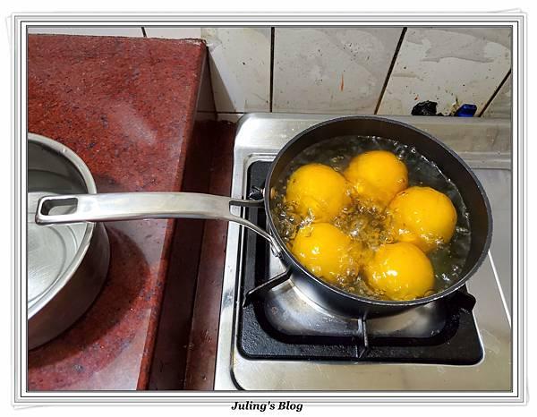 氣炸蜜橙片做法10.jpg