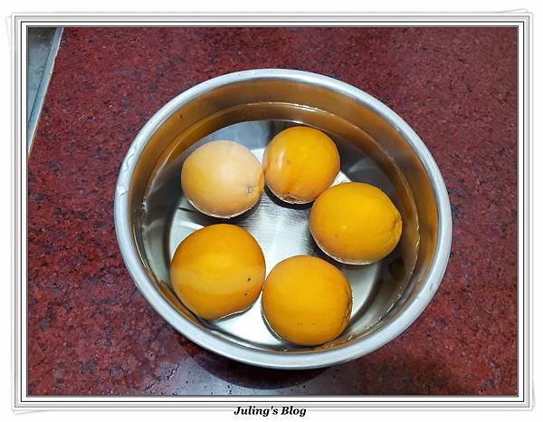 氣炸蜜橙片做法11.jpg
