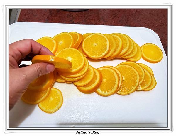 氣炸蜜橙片做法12.jpg